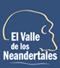 Reservas de visitas guiadas del Valle de los Neandertales (WEB OFICIAL)